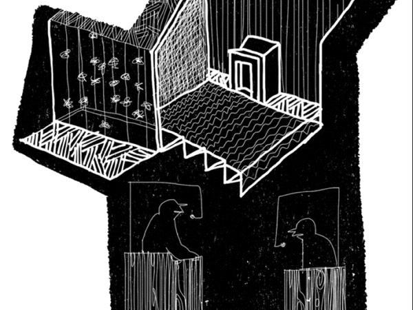 librairie mollat bordeaux soir e po sie avec les ditions bleu du ciel. Black Bedroom Furniture Sets. Home Design Ideas
