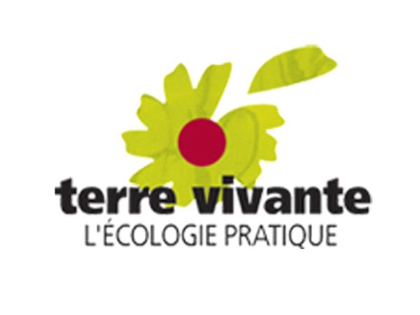 Terre_Vivante