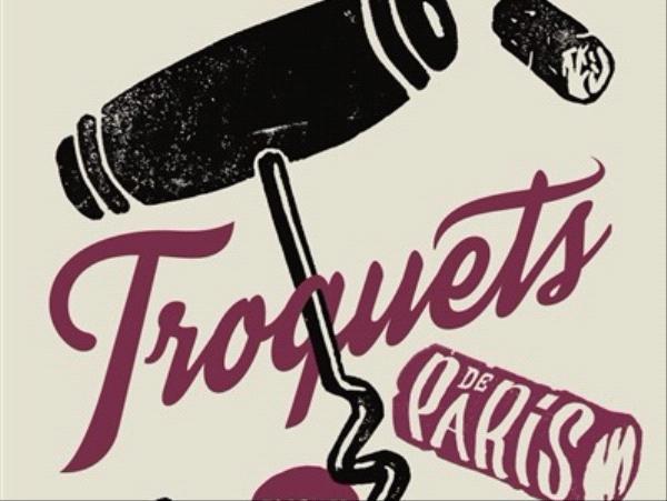 Troquets de Paris - Jacques Yonnet - éditions Echappée.jpg