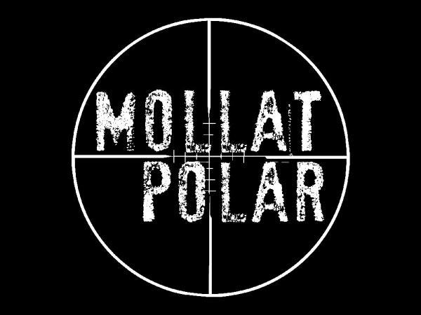 Vague de polar dans les Salons de la librairie Mollat