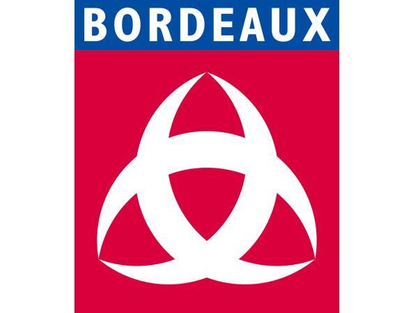 vie associative Bordeaux