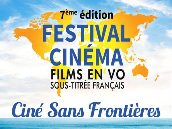 VII festival ciné sans frontières.jpg