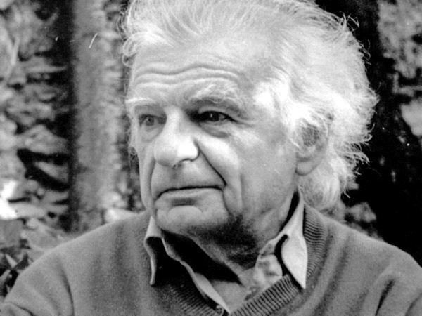 Yves Bonnefoy (1923-2016) - Dossier Mollat