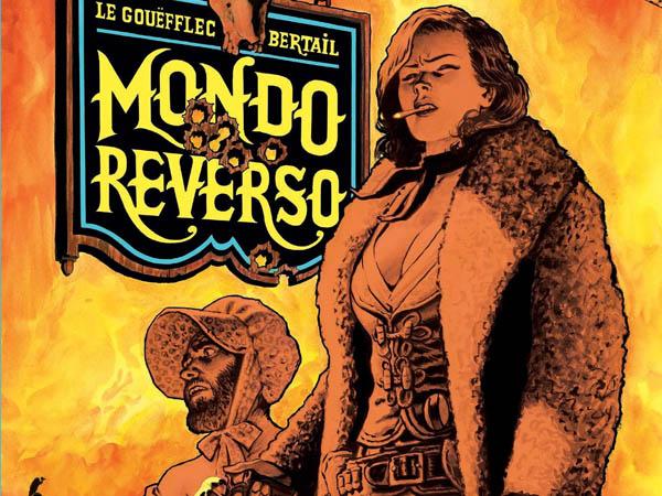 02_BertailMondo Reverso couverture-page-001.jpg