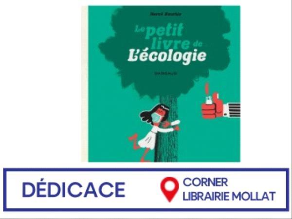 09_06 Hervé BOURHIS - dédicace Juin 2021.png