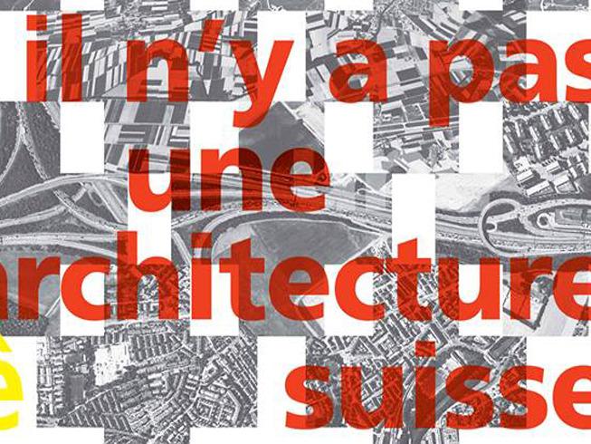 1-affiche-schweizweit-w2.jpg
