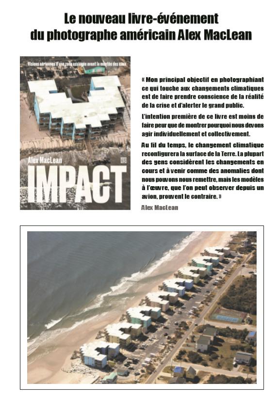 1-Impact.PNG