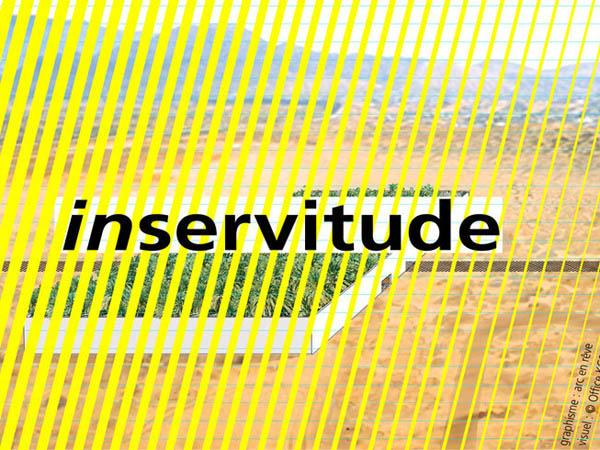1-inservitude-w2.jpg
