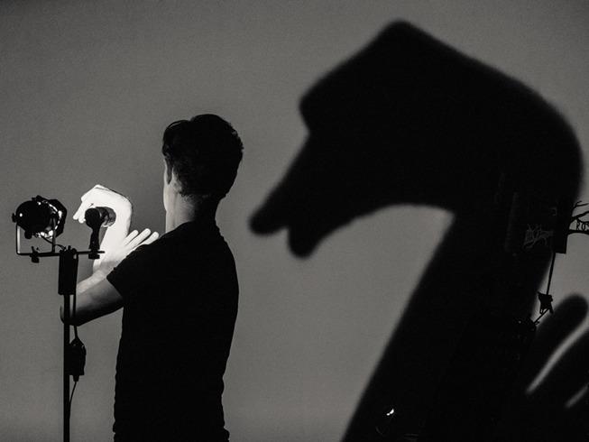 1-Les-ombres-errantes-w2.jpg