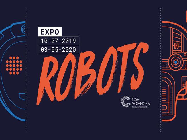 1-Robots-Cap-Sciences-w2.jpg