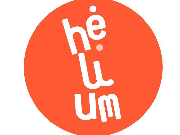 10anshelium.jpg