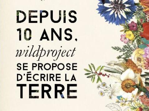 10ansWildproject.JPG