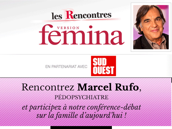1519753192_decoupe-rufo-bordeaux.png