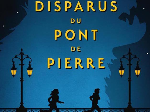 1710-LesDisparusdupontdepierre_org.jpg