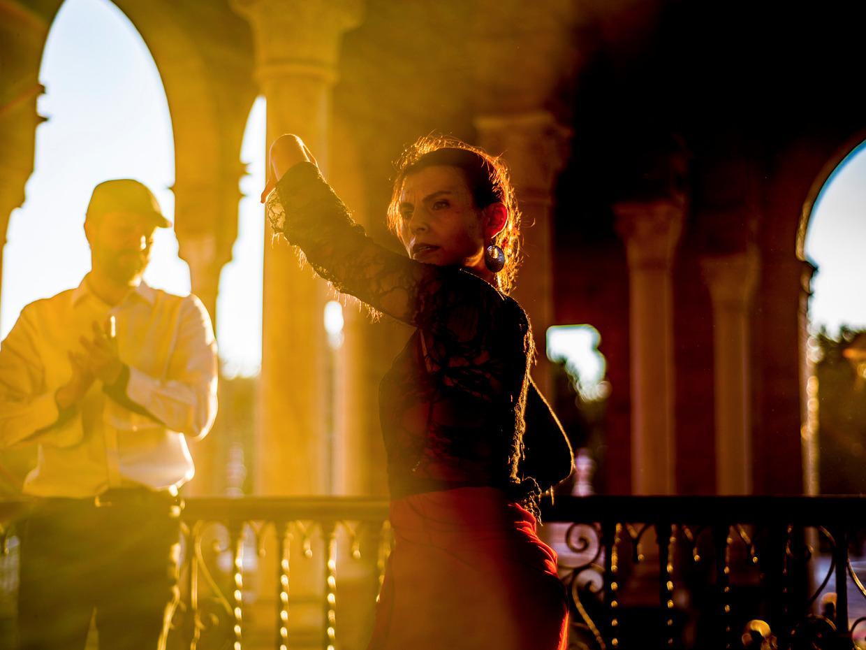 18_Espagne-Flamenco.jpg