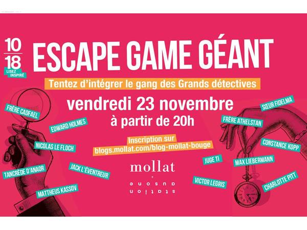 1810021-1018-Mollat_Game-Bache_525x325.jpg
