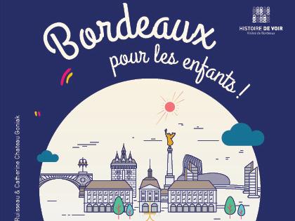 1ere-Couverture-Bordeaux pour les enfants_N°1.jpg