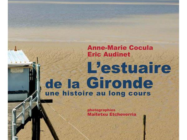 1ere de couv L'estuaire de la Gironde Confluences-1.jpg