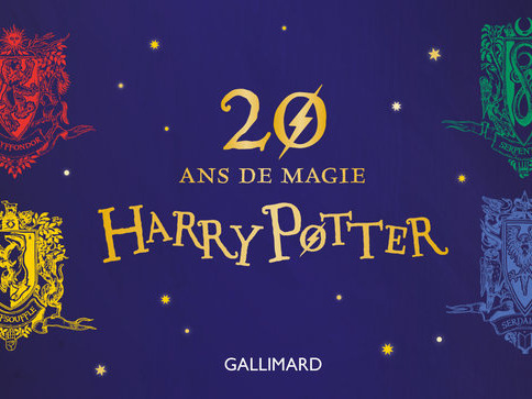 20-ans-de-magie-Harry-Potter_gj_big_image.jpg