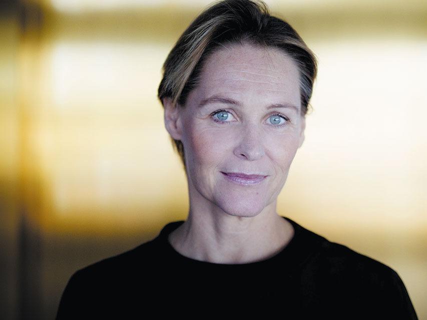 20182529-Elektra-Ingela-Brimberg-by-Malin-Arnesson.jpg
