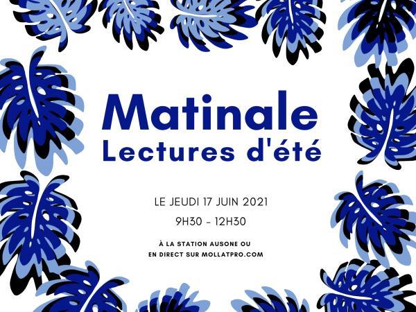 Matinale Lectures d'été - 06/21.png