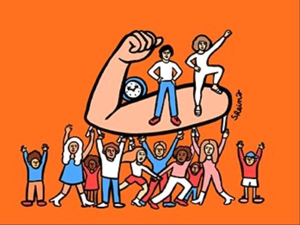 210916 Happy Hour égalité homme femme Cap Sciences.jpg