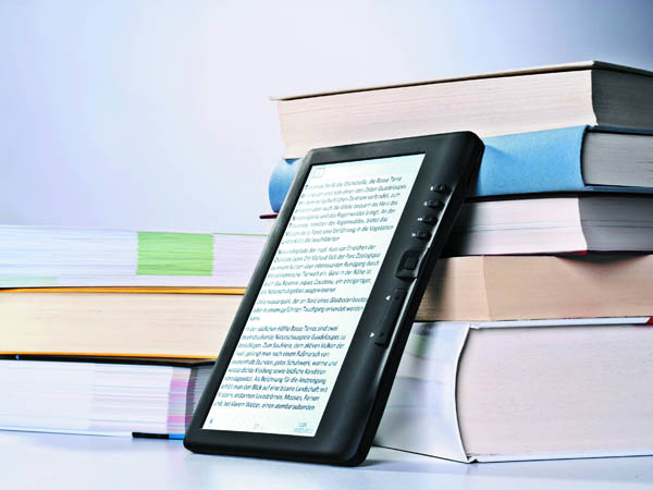 283 ebook livres.jpg