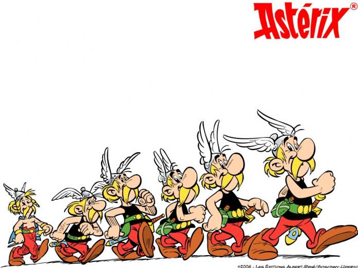 3_evolution_asterix.jpg