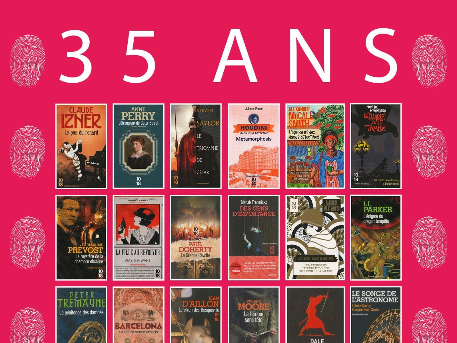 35 grands détectives préférés.jpg