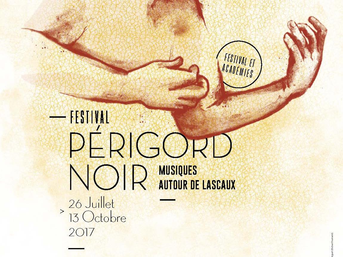 35ème Festival du Périgord Noir