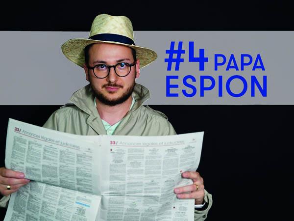 4 papa espion1.jpg