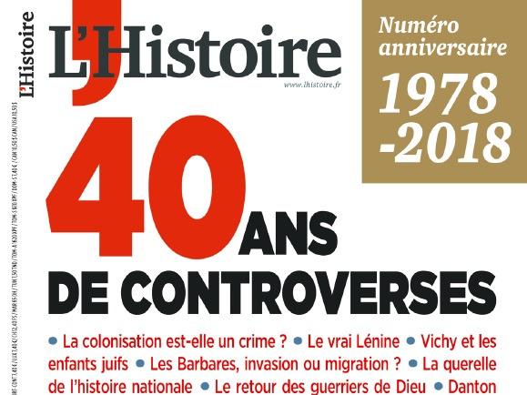 40 ans L'Histoire.jpg