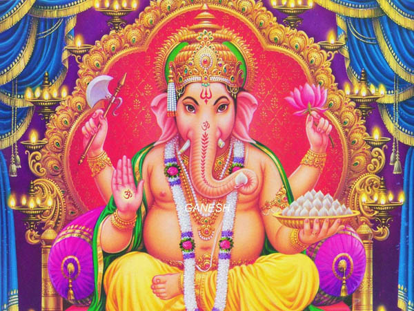 433527-transfert-image-dieu-hindou-ganesh-16-cm-x-15-cm-sur-coton-blanc-28-cm-x-21-cm-1.jpg