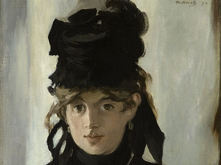 442px-Edouard_Manet_-_Berthe_Morisot_With_a_Bouquet_of_Violets_-_Google_Art_Project.jpg