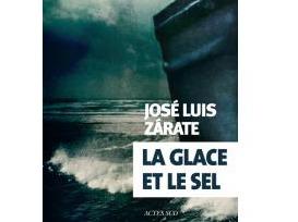 49519_I_La-glace-et-le-sel.jpg
