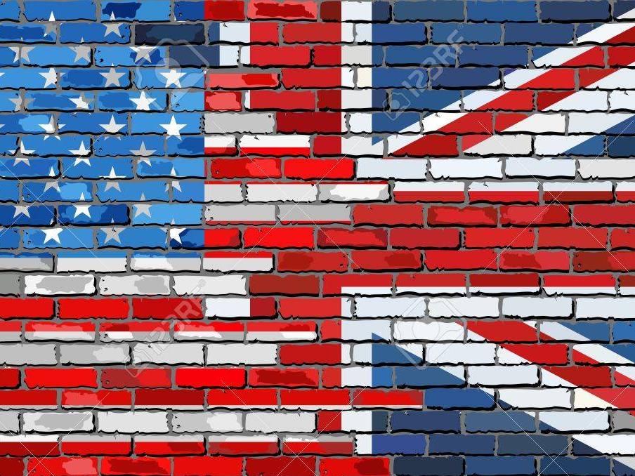 73138035-drapeaux-de-briques-usa-et-royaume-uni-illustration-drapeaux-mixtes-des-États-unis-et-du-royaume-uni-.jpg