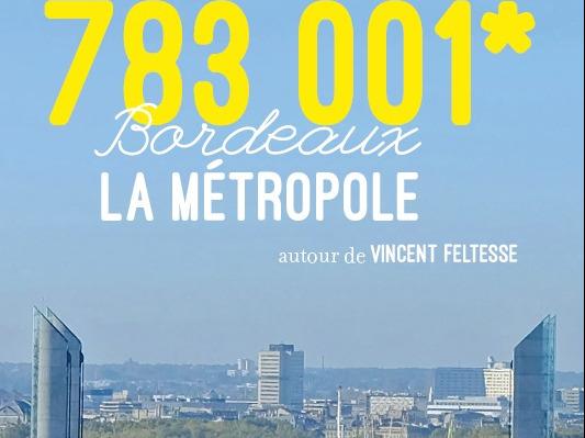 783 001 Bdx la métropole, couv.PNG