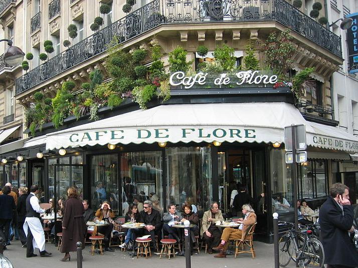 800px-Café_de_Flore.jpg