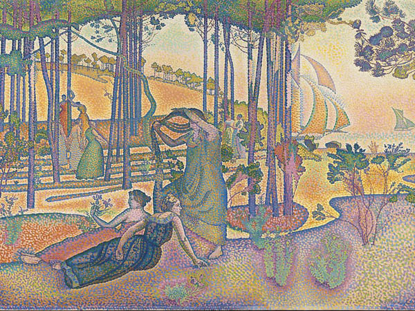 800px-Henri-Edmond_Cross_-_The_Evening_Air_-_Google_Art_Project.jpg