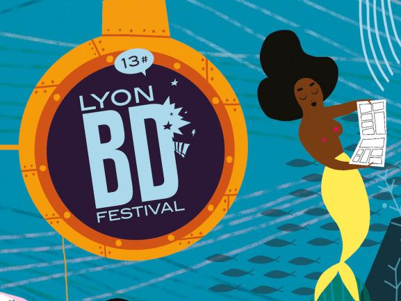 867504-ez-L-affiche-de-la-13e-edition-du-Lyon-BD-Festival-realisee-par-Penelope-Bagieu-770x433.png