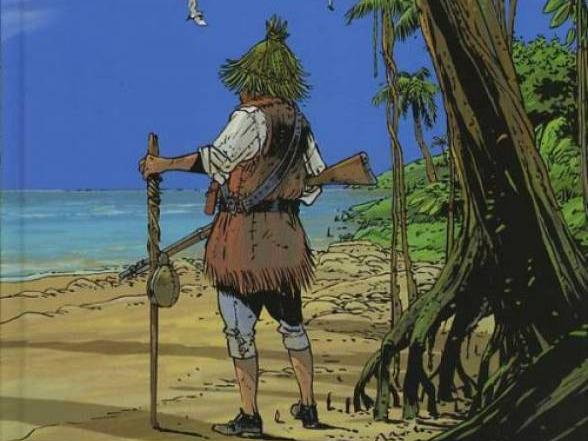 9782357100848-large-robinson-crusoe-robinson-crusoe.jpg