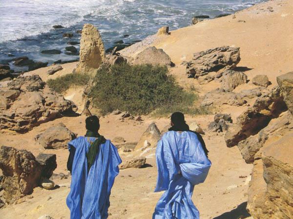 9789920769303_Le Sahara marocain.jpg
