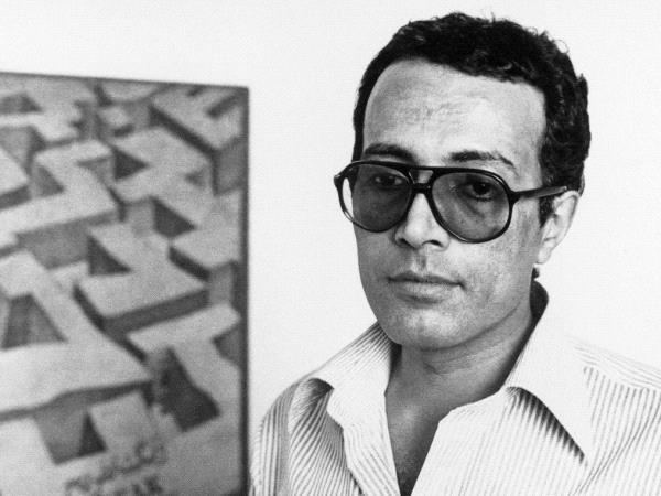 Abbas Kiarostami.jpg