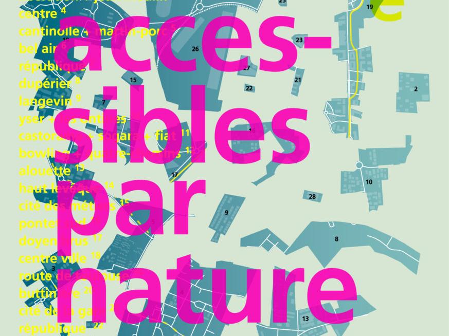 Accessibles par nature.jpg