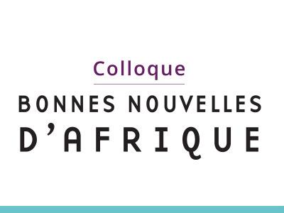 actusite_bonnesnouvellesdafrique.jpg