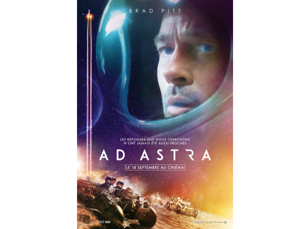Ad Astra.png