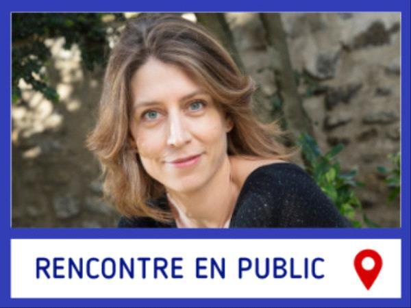 Adèle Van Reeth.png