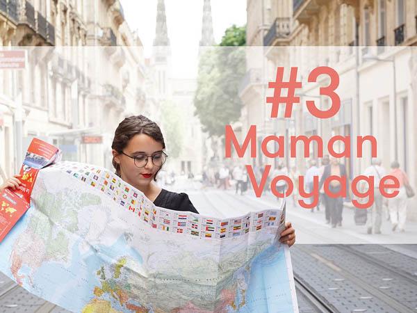 Affiche- #3 maman voyage Final.jpg