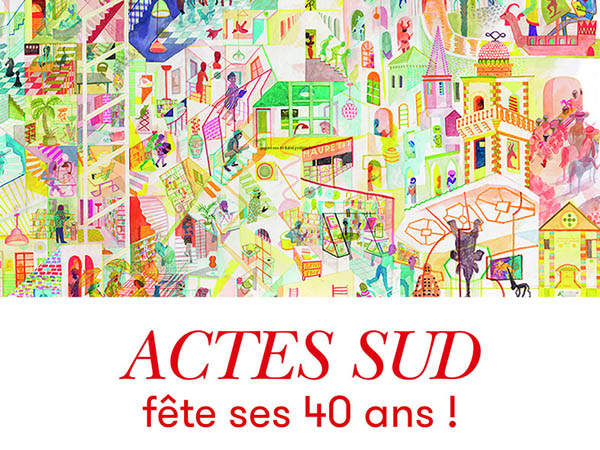 Affiche - ActeSud.jpg
