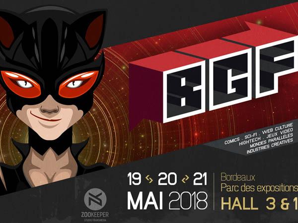 Affiche BGF Catwoman recadrée pour site.jpg